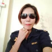 hoangm506772's profile photo