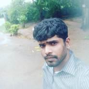 nilojanr's profile photo