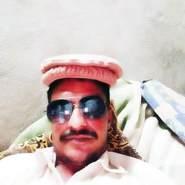 sabdharh's profile photo