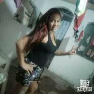 rafaelaf989184's profile photo
