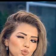 marwa893443's profile photo