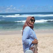 salwa48's profile photo