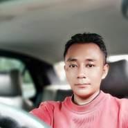 yans558's profile photo