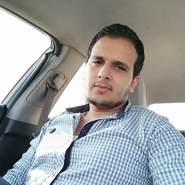 a7meds311056's profile photo