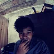 lukas474264's profile photo