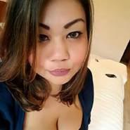 lisa314360's profile photo