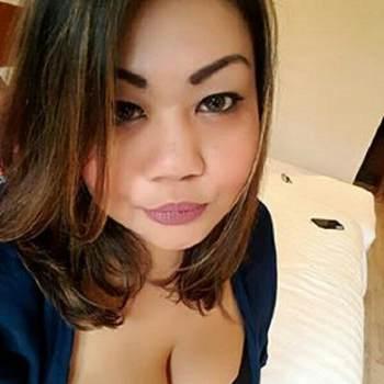 lisa314360_California_Single_Female