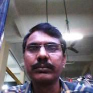 shyamsingh270486's profile photo