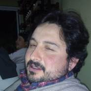 santiagozeberio's profile photo
