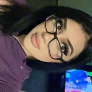 meganb876416's profile photo