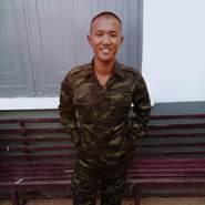 taweesakn2's profile photo