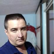 jaimea164728's profile photo