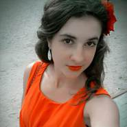 oana128's profile photo