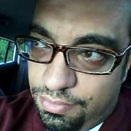 marvy15's profile photo