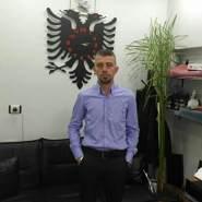 abdullahv339870's profile photo