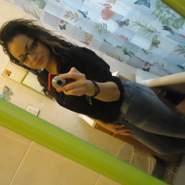 linda0967's profile photo