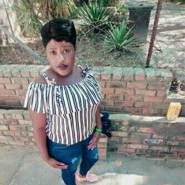 zinhlep123939's profile photo