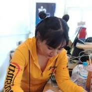 namenam23's profile photo