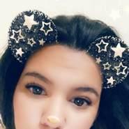 mariam568980's profile photo