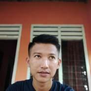 ronaldlionheart's profile photo