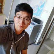 uservbeld62's profile photo