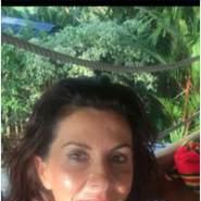 anna869584's profile photo