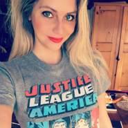 elizabethm686177's profile photo