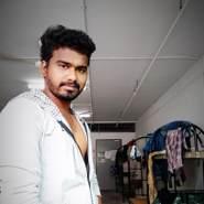 vijays649880's profile photo