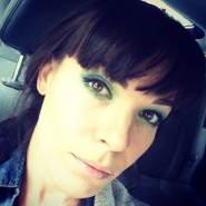 beril85's profile photo