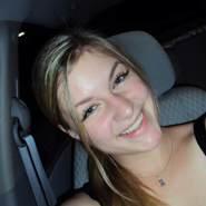jr18233's profile photo