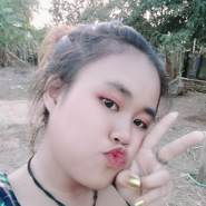 usergefsu83059's profile photo
