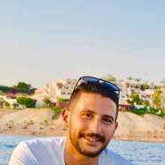talaata3's profile photo