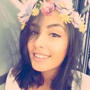 marie341342's profile photo