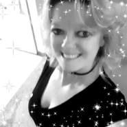 judithj292073's profile photo