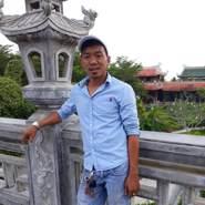 hathanhphong's profile photo