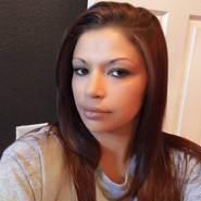 deb7342's profile photo