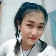 user_xvm4819's profile photo