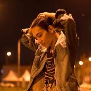 randab151391's profile photo