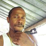 jimmyj475829's profile photo
