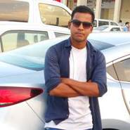 nirobm115114's profile photo
