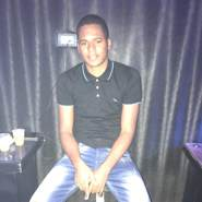 franielm's profile photo