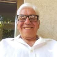 juancorbalan's profile photo