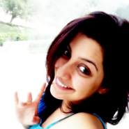 sandranarh798158's profile photo