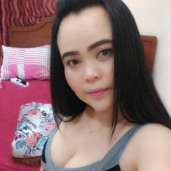 phatchart_Al Janubiyah_Single_Female