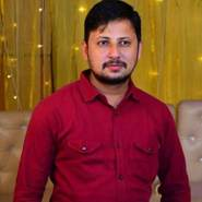 shahedh212049's profile photo