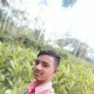 mdr6460's profile photo