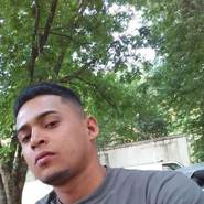 josuep616342's profile photo