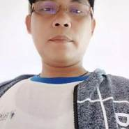 ryankoyu's profile photo