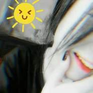 bex4504's profile photo