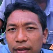 hamdun723373's profile photo